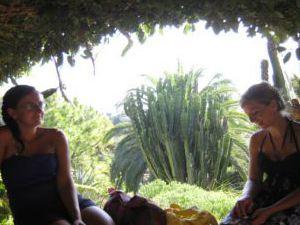 hiszpania 2011