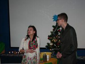 Jasełka 2012
