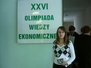 Geniusz z Dańkowskiego