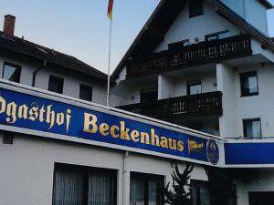 Praktyki Niemcy