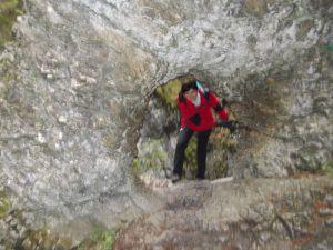 Wycieczka do Słowackiego Raju