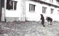 Histora szkoły 2