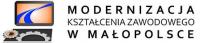 Modernizacja w Małopolsce