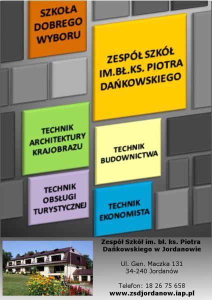 plakat_v3-zawody