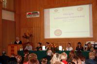 II Kongres Spółdzielczości