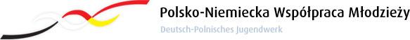 logo_pnwm
