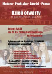 plakat2017 (1)